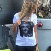 tee-shirt-daniel-levi