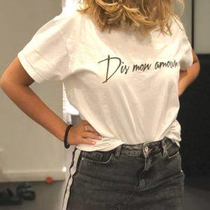 tee-shirt-dis-mon-amour